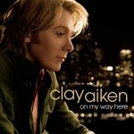 As Long As We're Here Clay Aiken