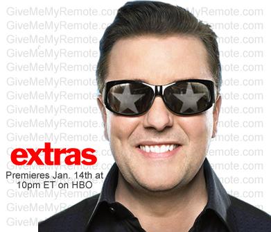https://i2.wp.com/www.givememyremote.com/remote/wp-content/uploads/2007/01/Extras_MainGraphic.jpg