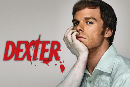 https://i2.wp.com/www.givememyremote.com/remote/wp-content/uploads/2007/08/dexter.jpg