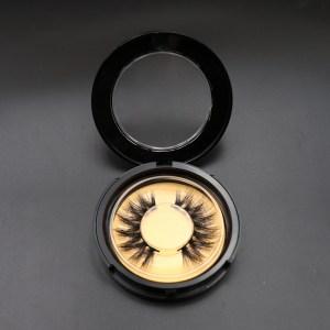 eyelash case