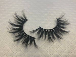 25mm lashes wholesalelashes wholesale