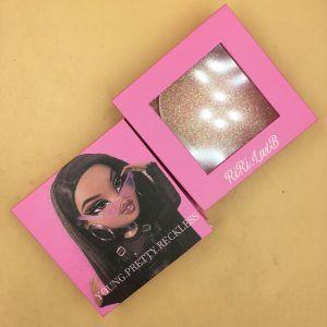 wholesale mink lashes and packagingwholesale mink lashes and packaging