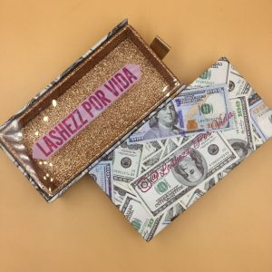money eyelash packaging wholesalemoney eyelash packaging wholesale