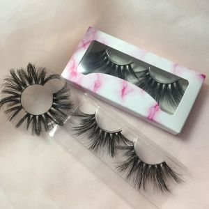 wholesale mink lashes and packaging vendors