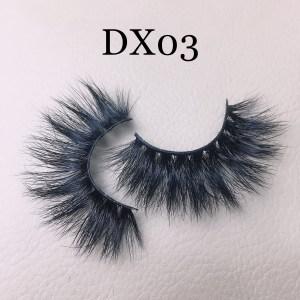 wholesale lashes mink