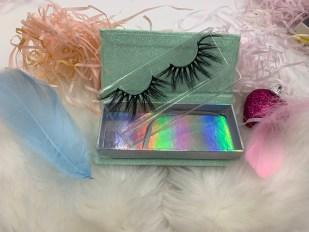best wholesale eyelash vendors
