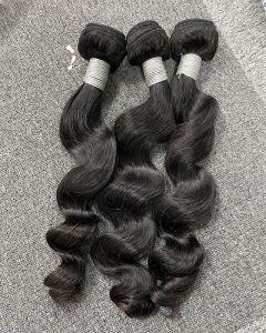 Hair Wholesaler