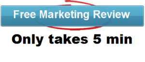 Free Marketing Review Only Takes 5 Min