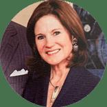 Judy Tate (Co-Chair)