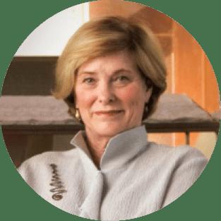 Jeanne Klein (Co-Chair)