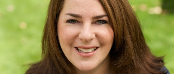 Amy Schiffman