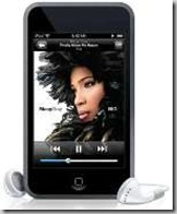 ipod-touch-2g