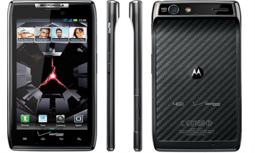 https://i2.wp.com/www.gizbot.com/files/2012/04/motorola-droid-razr-hd.jpg