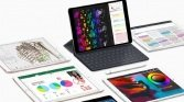 x12 9 inch apple ipad with mini led display coming in q1 2021 1609132626.jpg.pagespeed.ic.nq tRE dz7