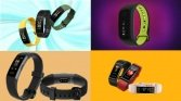 xbest smart bands to buy in india under rs 2 000