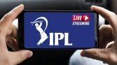 xlist of apps to watch ipl for free apps to watch ipl 2021 live streaming free without subscription 1617799184.jpg.pagespeed.ic.TkHAYQq12f