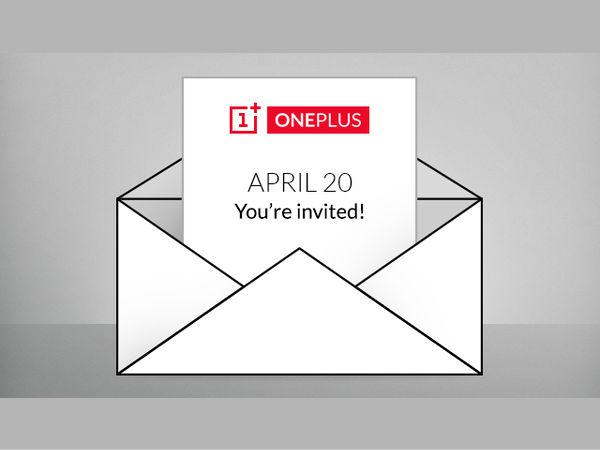 OnePlus One Lite a caminho? 1