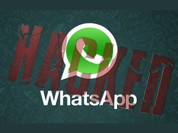 How to Check Someone's WhatsApp Messages Without Touching their Phone