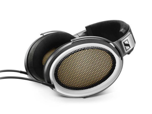 04 1493914140 sennheiserhe1image3 Sennheiser HE 1 launched at Rs. 45,00,000: Worlds best headphones?