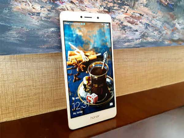 12 1494592632 honor 6x image 5 10 tech gift ideas for your Mother this Mother's Day: Smartphones, Wearables and more