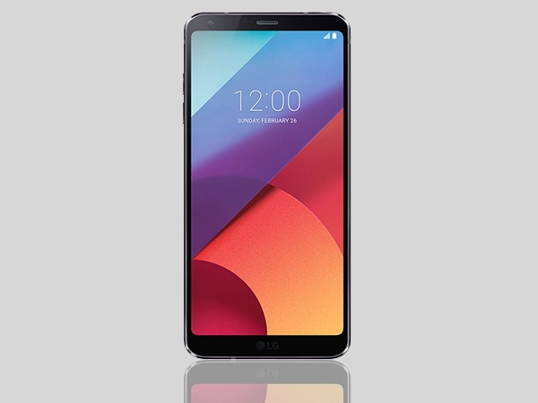 headlinelgg6nowgetsrs10000offavailableatrs41990 19 1495214670 LG G6 now gets Rs 10,000 off: Available at Rs, 41,990