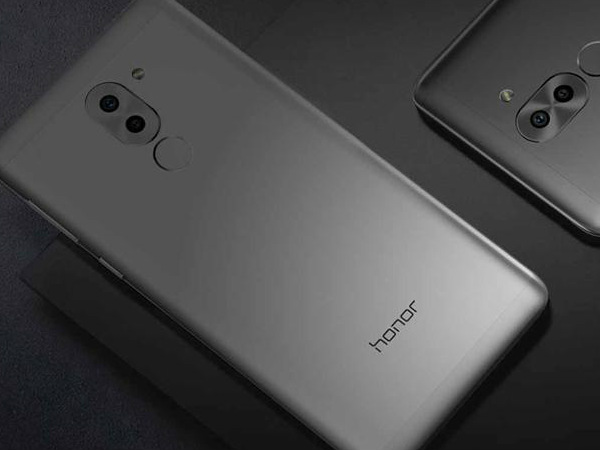 huaweitolaunchhonor9withdualcameraonjune21 13 1494644615 Huawei to launch Honor 9 with dual camera on June 21