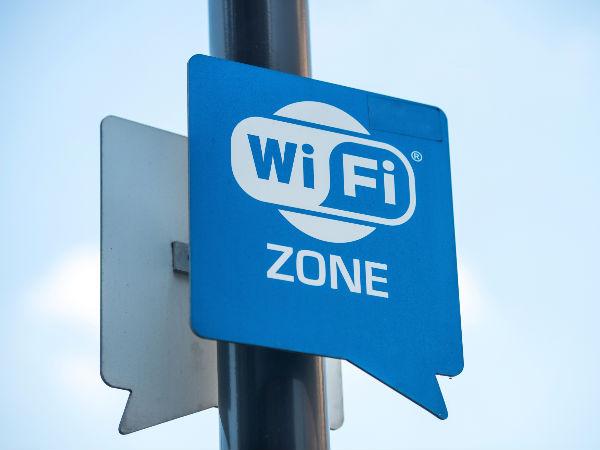 reliancejiotoprovidefreewi fiservicessignsmouwithpunjabuniversity 19 1495174744 Reliance Jio to provide free Wi Fi services; signs MOU with Punjab University