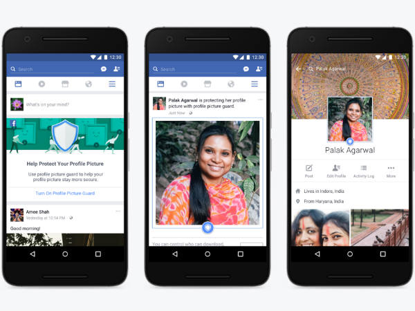facebookintroducesprofilepictureguardinindiatopreventmisuses 22 1498114961 Facebook introduces profile picture guard in India to prevent misuses