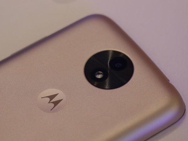 img 3006 19 1497880356 MOTO C Plus: A much needed budget smartphone loaded with features