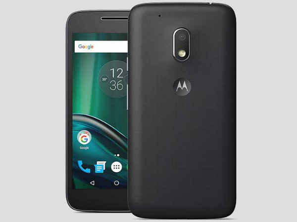 motog4play 19 1497842904 Moto G4 Play starts getting Android 7.1.1 Nougat update