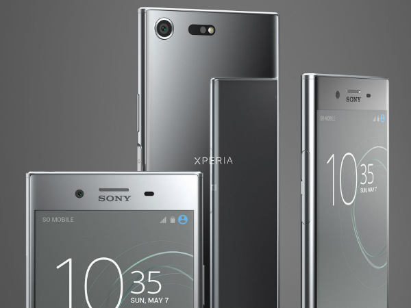 xperiaupdate 13 1497337635 Sony Xperia XZ, XZs and X Performance new firmware update released