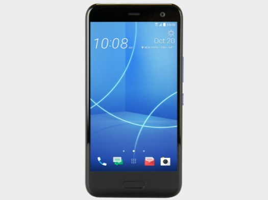 After Xiaomi and Motorola, HTC to launch a new Android One smartphone