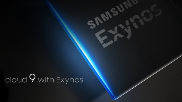 Samsung working on Exynos 9820 chips; 5G connectivity hinted