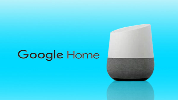 Google Home And Home Mini Facing Issues After New Update: Report