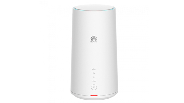 MWC 2019: Huawei 5G CPE Pro is a compact 5G multi-mode modem to