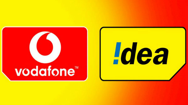 Vodafone Idea now offers faster 4G services in AP, Telangana