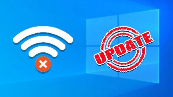 How to Update Windows 10 Offline?