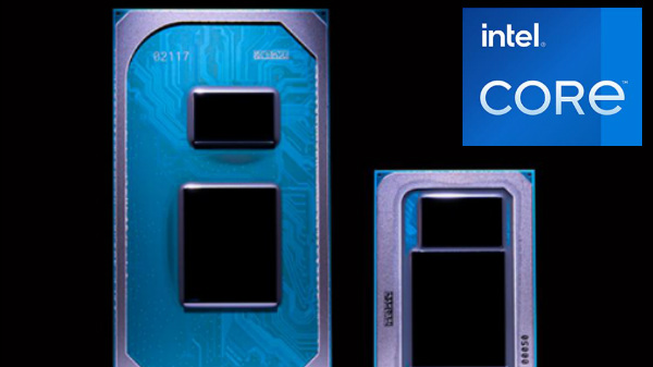 11th Gen Intel Core Processors With Xe Graphics Announced; Worth The Hype?