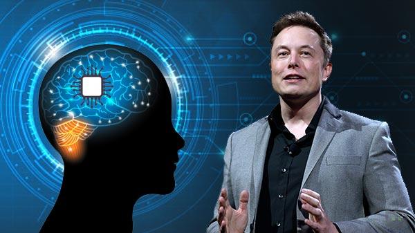 Elon Musk's Brain Reading Neuralink Could Have Major Limitations