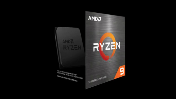 AMD Ryzen 5000 Series Zen 3 CPU India Pricing Announced: Here Are The Details