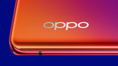 Another Mystery Oppo Smartphone Gets Benchmarked; To Run On MediaTek Dimensity 1000+ SoC