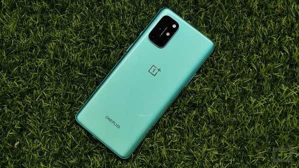 OnePlus 9 Series Might Comprise Three Devices
