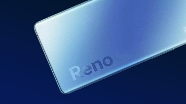Oppo Reno5 Series Rumored To Launch On December 10