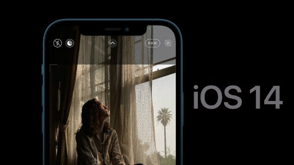 Apple iOS 14.2 Update Causing Battery Drain, Complain iPhone Users