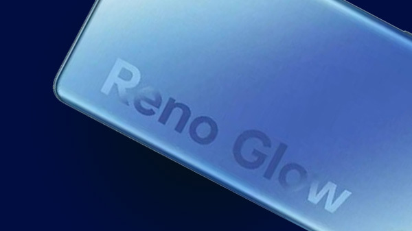 Oppo Reno5 Series Listed Online Ahead Of Launch; Key Features Confirmed