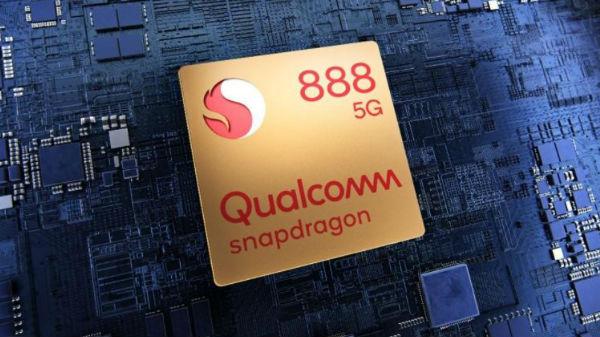Qualcomm Snapdragon 888 5G SoC: Can It Take On The Big Guns?