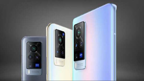Infinix Zero 8i Introductory Offer Ends