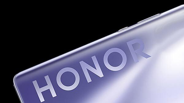 Honor V40 Visits 3C Certification; 66W Fast Charging Support Tipped