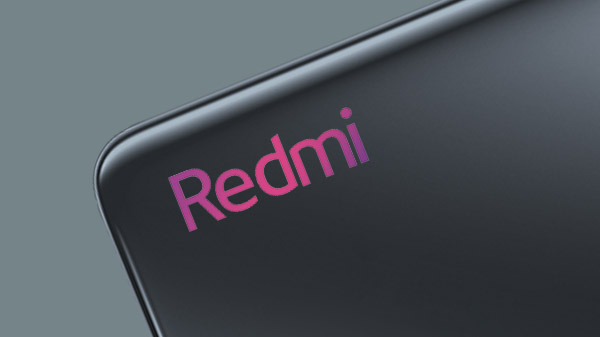 Redmi Expected To Launch Cheapest Phone With Snapdragon 888 Chipset