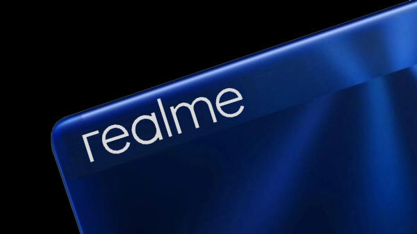 New Realme Smartphone Listed On Geekbench; Could Be Realme 8/ 8 Pro